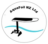 AquaFoil NZ Ltd